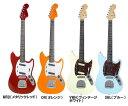 Photo Genic/エレキギター ムスタングタイプ MG-200 【NEW】【smtb-ms】