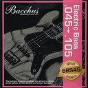 Bacchus/ベース弦 BBS45 4弦(045 / 06...