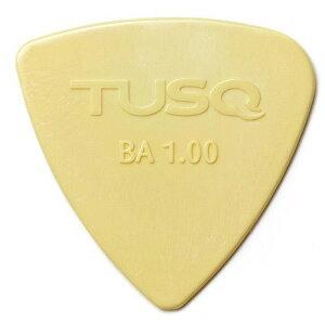 TUSQ/ピック Bi-Angle Vintage (Tusqと同じ素材です)【タスク】