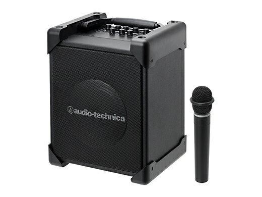 PA機器, マイク audio-technica ATW-SP1910MIC