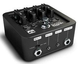 VOX/ヘッドホン・ギター・アンプamPlugAC30【ボックス/アンプラグ】