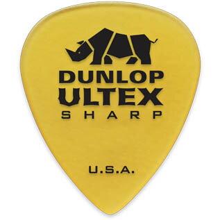アクセサリー, その他 Jim Dunlop 433B ULTEX SHARP 10