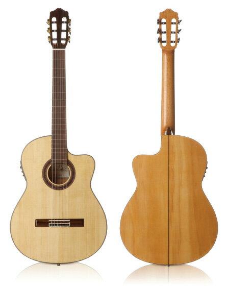 ギター, クラシックギター Cordoba GK Studio
