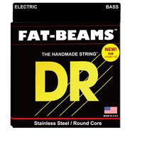 ベース用アクセサリー・パーツ, 弦 5DR5 FAT-BEAMS FB5-45OK