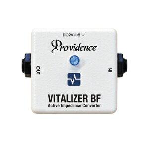 【まとめ買いがお得!10,000円(税込)以上のお買い上げで送料無料に!】Providence/VZF-1 VITALI...