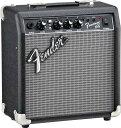 Fender/コンボアンプ Frontman 10G【フェンダー】