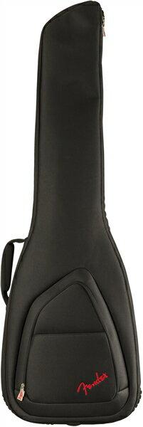 ベース用アクセサリー・パーツ, ケース Fender FB620 Electric Bass Gig Bag
