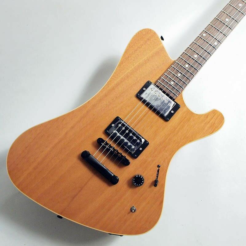 ギター, エレキギター GrassRoots Signature Series RYU-TA Model G-