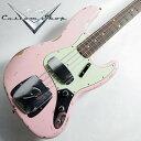 Fender Custom Shop 1960 Jazz B...