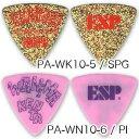 ESP WANIMA / KENTA PICK PA-WK10-5.PA-WN10-6