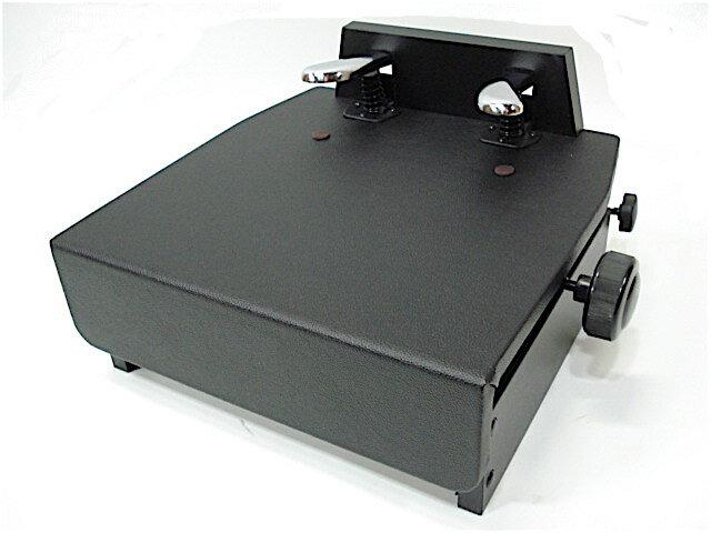 ピアノ・キーボード, その他  KP-DX 1420.5cm