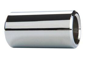 JimDunlop[ジムダンロップ]JimDunlop[ジムダンロップ]BrassChromedSlide228Mクローム仕上げブラス製スライド