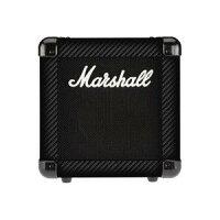 Marshall[マーシャル]MGシリーズアンプMG2CFX