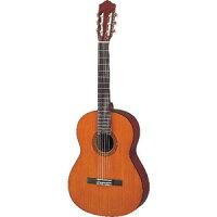 YAMAHAヤマハショートスケールクラシックギターCS40J