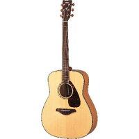 YAMAHAヤマハアコースティックギターFG750S