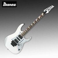 IbanezアイバニーズエレキギターRGRG350DXZソフトケース付属