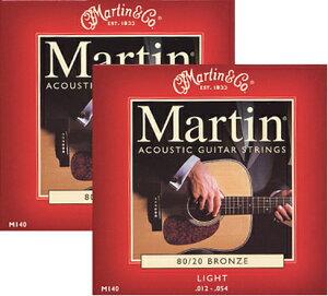 マーチン アコースティックギター マーティン フォーク
