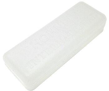 対象の方のみご購入OKハーモニカ関連商品をお買い上げの方アウトレットプラスチックハーモニカケース1商品に1個まで期間限定:ブルースハープ複音ハーモニカクロマチックハーモニカ小物対象