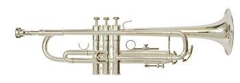 トランペットシルバー14点セットKTR-35SILVERケルントナー新品送料無料(条件付)初心者おすすめ楽器本体銀メッキミュートマウスピースケース付きKAERNTNERKTR35TRUMPET吹奏楽練習金管楽器スタンダードBb調激安セール