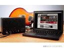 VOX JamVOX ヴォックス ジャムボックス [ DTM ]▽ インターフェース USB 入門【smtb-k】【w3】