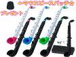 NUVO ( ヌーボ ) マウスピースパッチプレゼント☆ jSAX プラスチック リード 楽器 アルト サックス 初心者 ホワイト ブラック ピンク ブルー グリーン N510