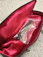 送料無料ショルダーフルートケースJマイケルフルートケースカバーFLB-201ソフトケースカバー楽器用プレゼントギフトにもJMichaelバッグ特価セールJ.MichaelFLB201木管バッグショルダーケースフルートケースカバーギグケース