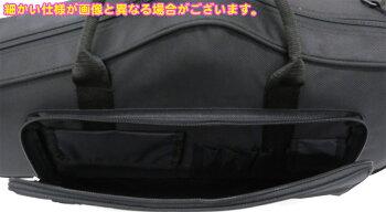 アルトサックスケース肩掛けリュックOK持ち運びおすすめALC安いアルトサックスセミハードケースショルダーストラップセットサックス収納楽器ケース軽量バッグ激安サックスケース