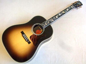 Gibson Custom Shop J-45 VINE Rosewood(VS)【KH SN:13051063 】【多くのミュージシャンが愛用する J45】【NORMAN NEW プレゼント 】