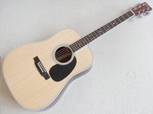 Martin ( マーチン ) D-35【特価 1本限りデス KH】【アコースティックギター 正規輸入代理店の3年保証付き】【セール 特売っ! 】