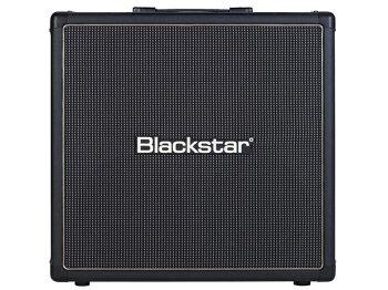 Blackstar(ブラックスター)HT-408【キャビネット】