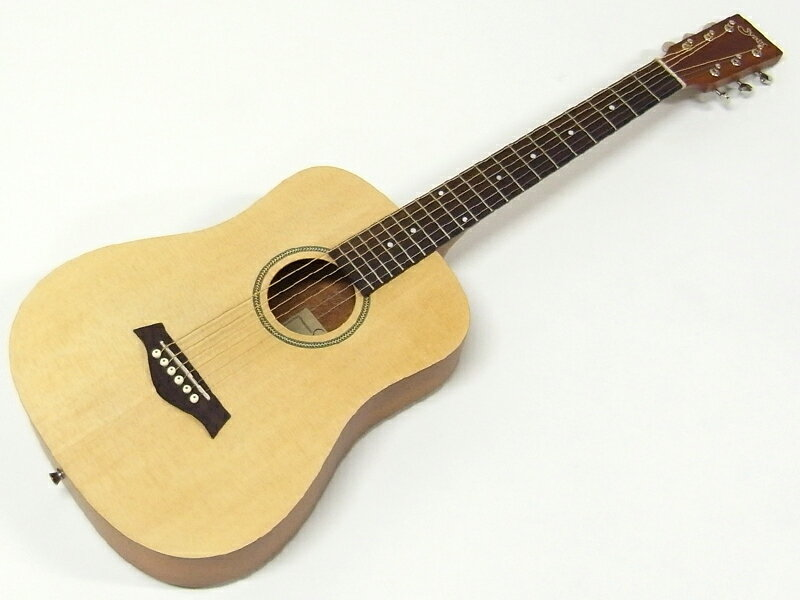 ギター, アコースティックギター S.Yairi ( ) YM-02 NTL