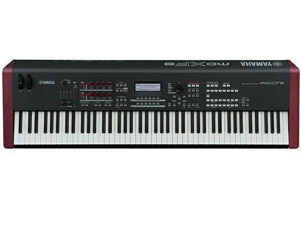 ピアノ・キーボード, キーボード・シンセサイザー YAMAHA ( ) MOXF8 MOXF8