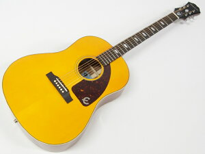 EPIPHONE ( エピフォン ) Inspired by 1964 Texan(AN)【テキサン アコースティック】【決算特価! 】
