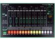 Roland ( ローランド ) TR-8 ◆ Rhythm Performer【AIRA TR-8】