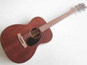 オールマホ単板仕様のマーチンMartin ( マーチン ) 000-15M 【000-15M アコースティックギター ...