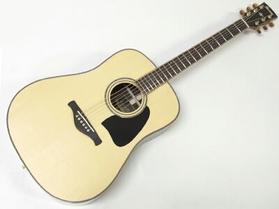 Ibanez ( アイバニーズ ) AW3080(NT)【IAG020】【アコースティックギター アウトレット 特価 】【秋大特価! 】