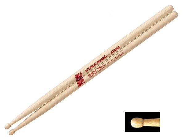 ドラム, スティック TAMA ( ) H214B-MS STAGEMAX 1BOX6 TAMAH214B-MS