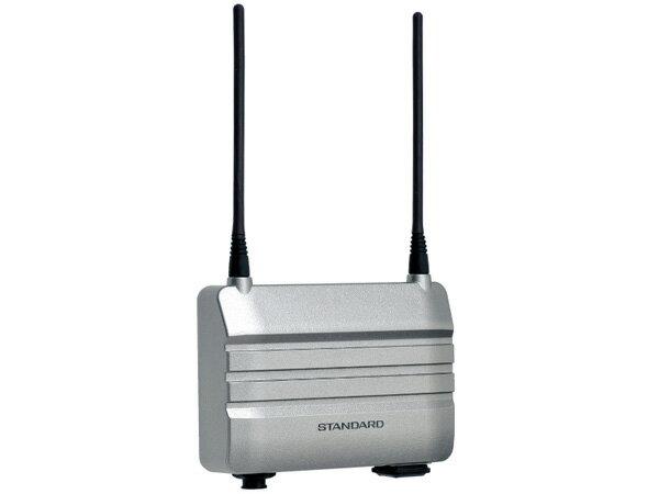 STANDARD ( スタンダード ) FTR-500 ( 特定小電力無線 トランシーバ 八重洲無線 通信機器 ):ワタナベ楽器 SHOP