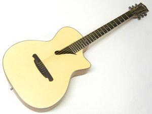 ROSSO ( ロッソ ) K-TC-35(NAT)【 アコースティックギター 】