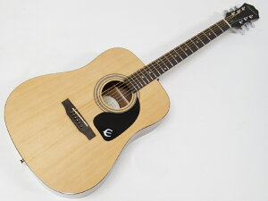 Acoustic Collection [DR-100 Ebony]
