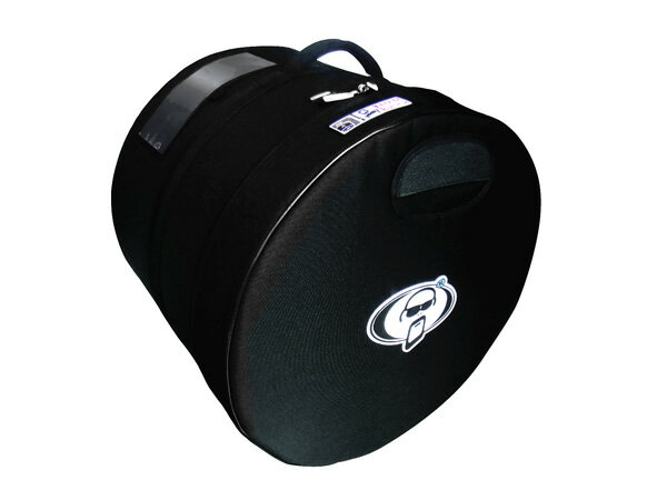 PROTECTIONracket ( プロテクションラケット ) A2016-00 ☆ AAA 16