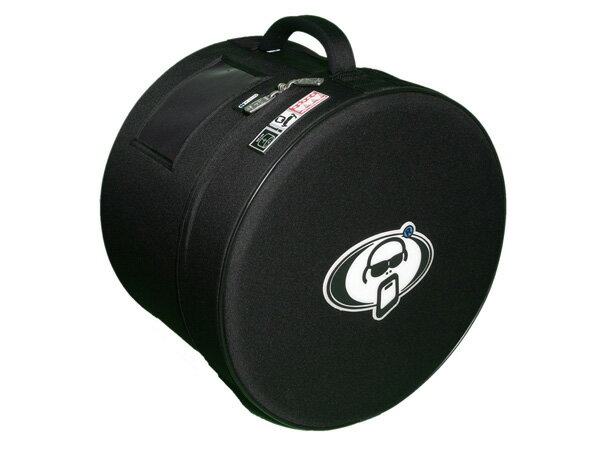 PROTECTIONracket ( プロテクションラケット ) A4015R-00 ☆ AAA 15