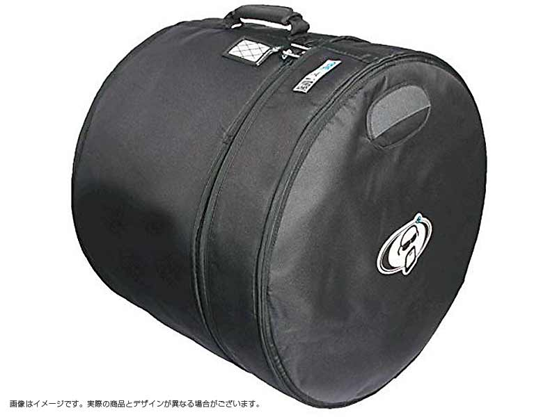 PROTECTIONracket ( プロテクションラケット ) 822-00 ☆ 22