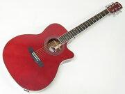 モーリス エレアコ アコースティックギター