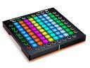 novation ( ノベイション ) Launchpad Pro 【取り寄せ商品/受注後納期確認 】 ◆【PC DJ】【MIDIコントローラー】【ABLETON LIVE コントローラー】【smtb-k】【w3】