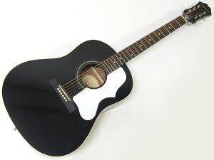 Limited Edition 1963 EJ-45 [Ebony]