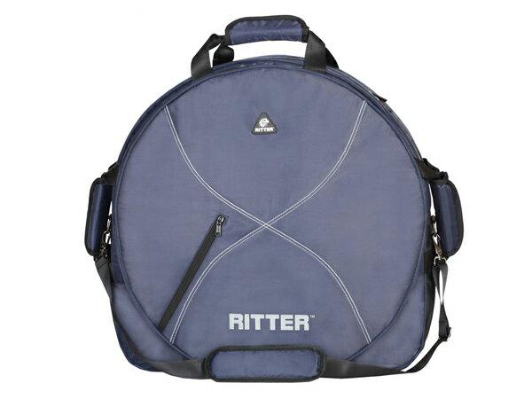 RITTER ( リッター ) RDP2-HDC BLW ☆ 22