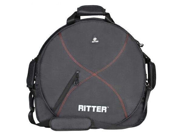 RITTER ( リッター ) RDP2-HDC BRD ☆ 22
