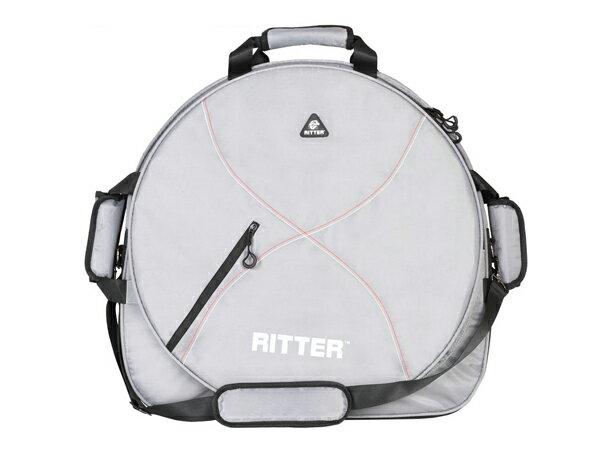 RITTER ( リッター ) RDP2-HDC SRW ☆ 22