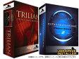 Spectrasonics ( スペクトラソニックス ) Trilian × Omnisphere 2 (USB Drive) セット【TRIOM2USBSET】【本数限定特価 】 ◆【送料無料】【DAW】【DTM】